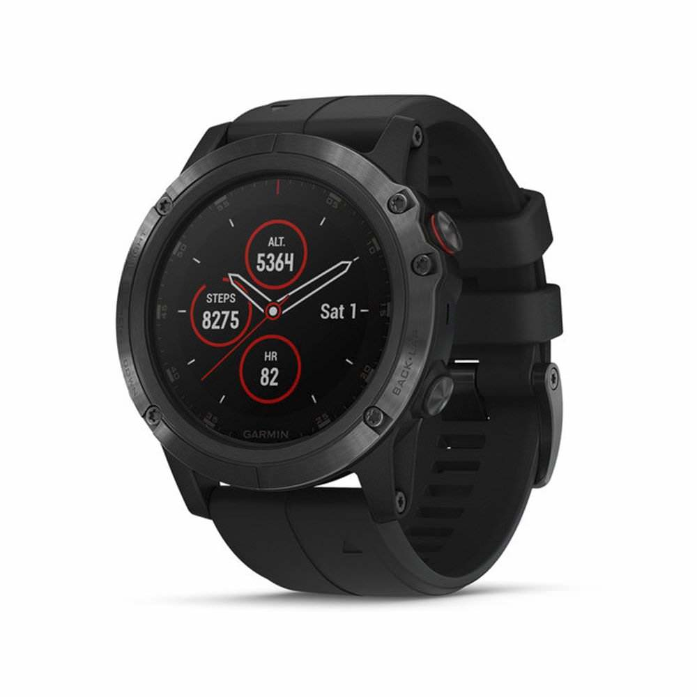 [Image: Garmin-Fenix-5X-Plus-Sports-Smartwatch-2.jpg]