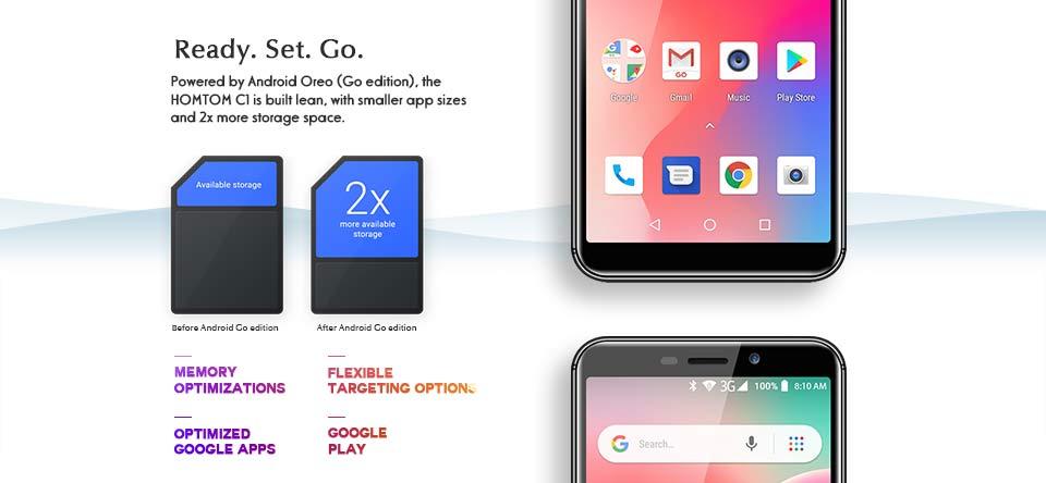 homtom c1, buy homtom c1 smartphone