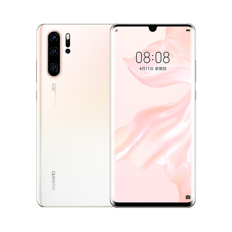 buy huawei p30 pro 8gb/512gb