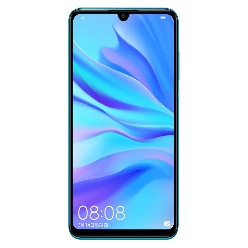 buy huawei nova 4e smartphone
