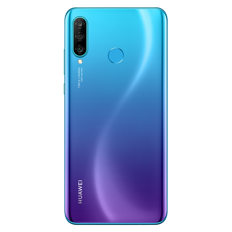 huawei nova 4e smartphone for sale