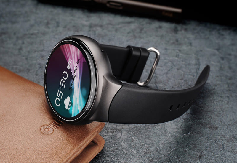 buy iqi i4 pro 3g smartwatch phone