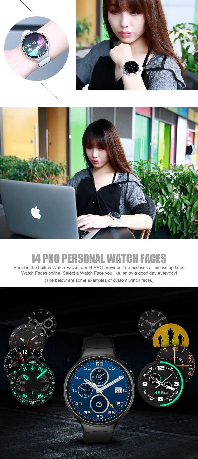 iqi i4 pro for sale