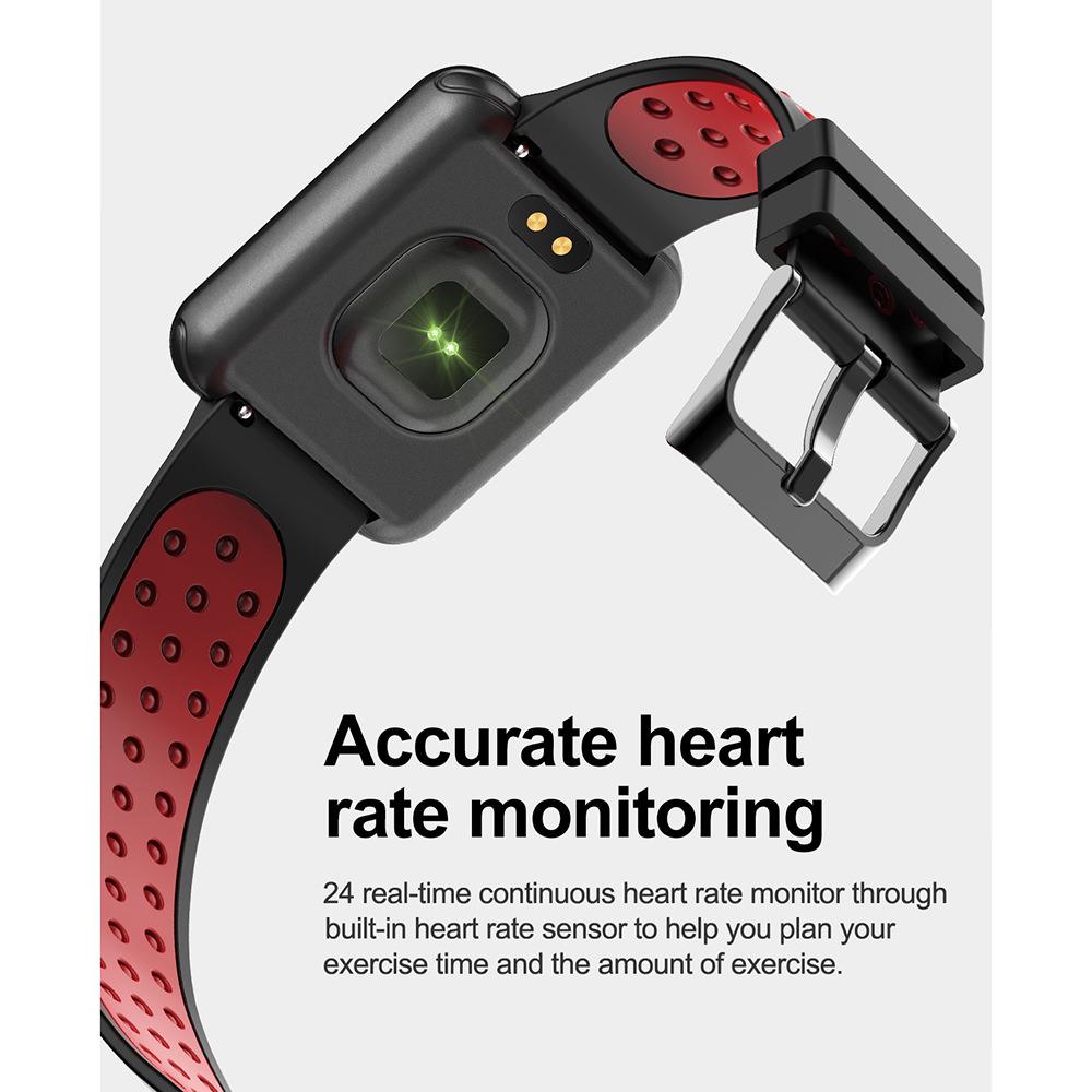 buy iqi q18 smartwatch