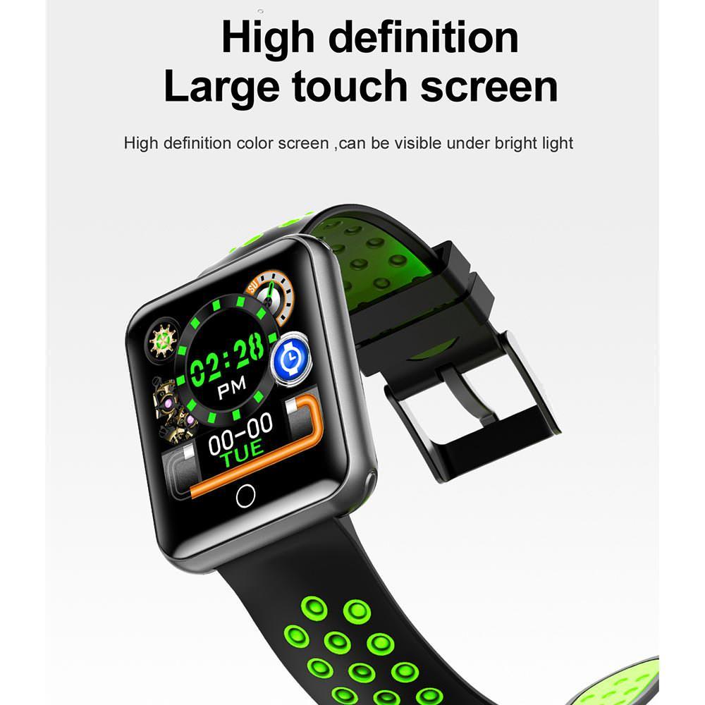 iqi q18 smartwatch sale