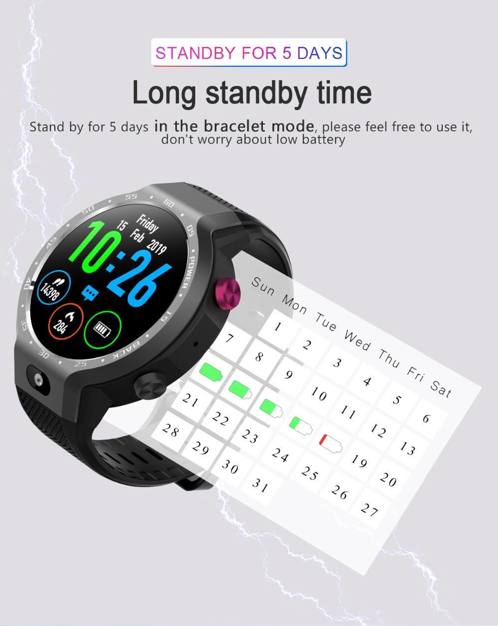lemfo lem9 smartwatch price