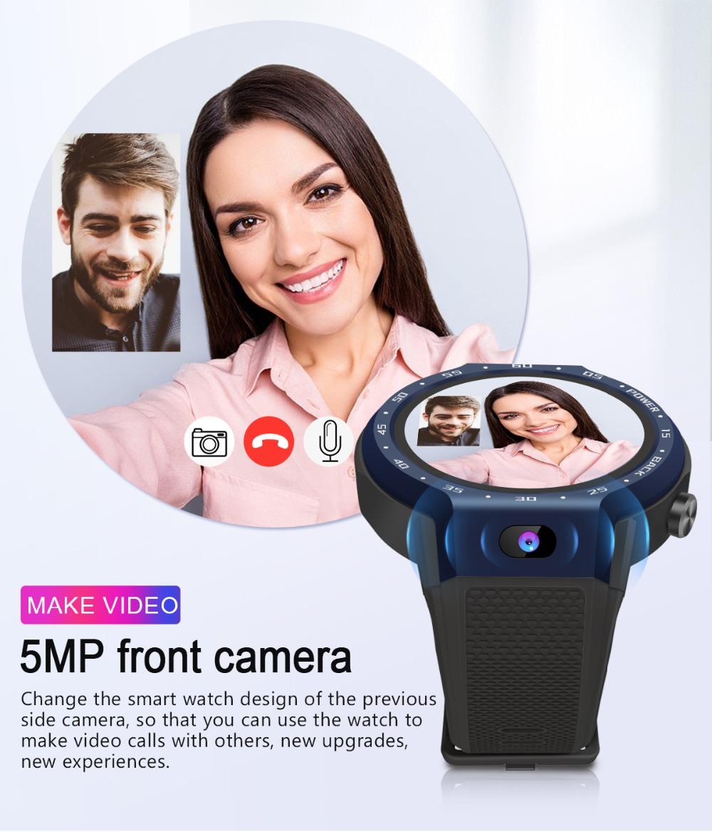lemfo lem9 smartwatch