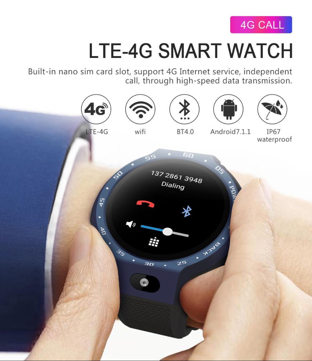 buy lemfo lem9 smartwatch