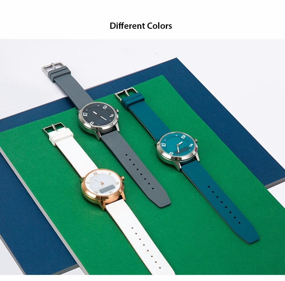 buy lenovo watch x sports