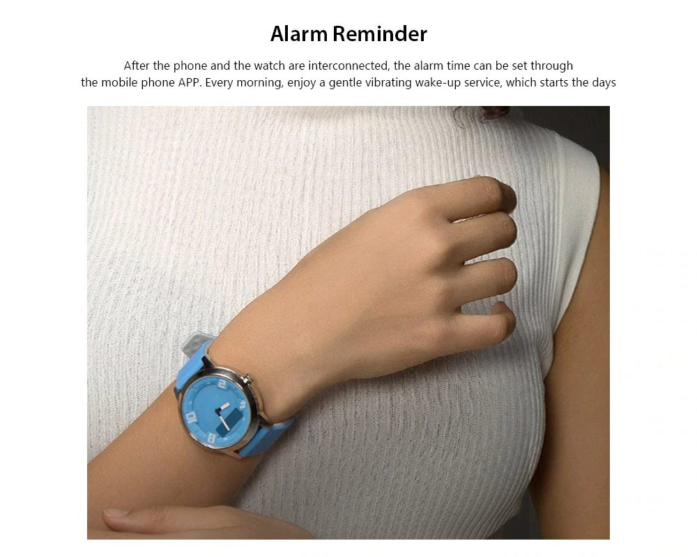 lenovo watch x sports smartwatch price