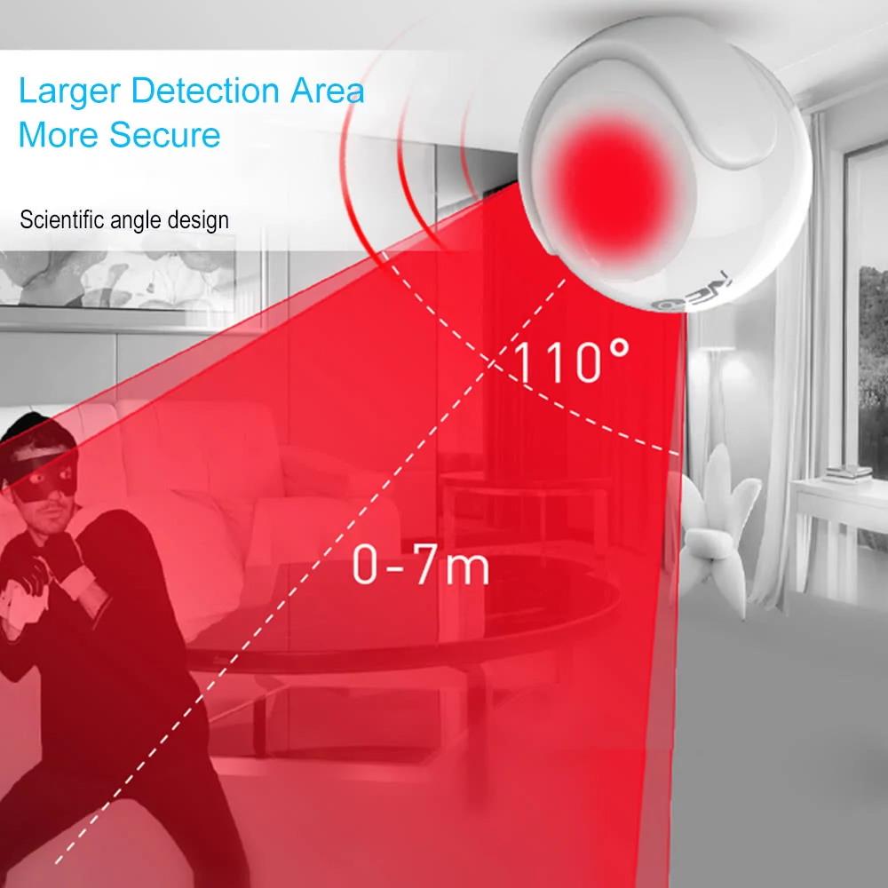 neo coolcam nas-pd01z sensor