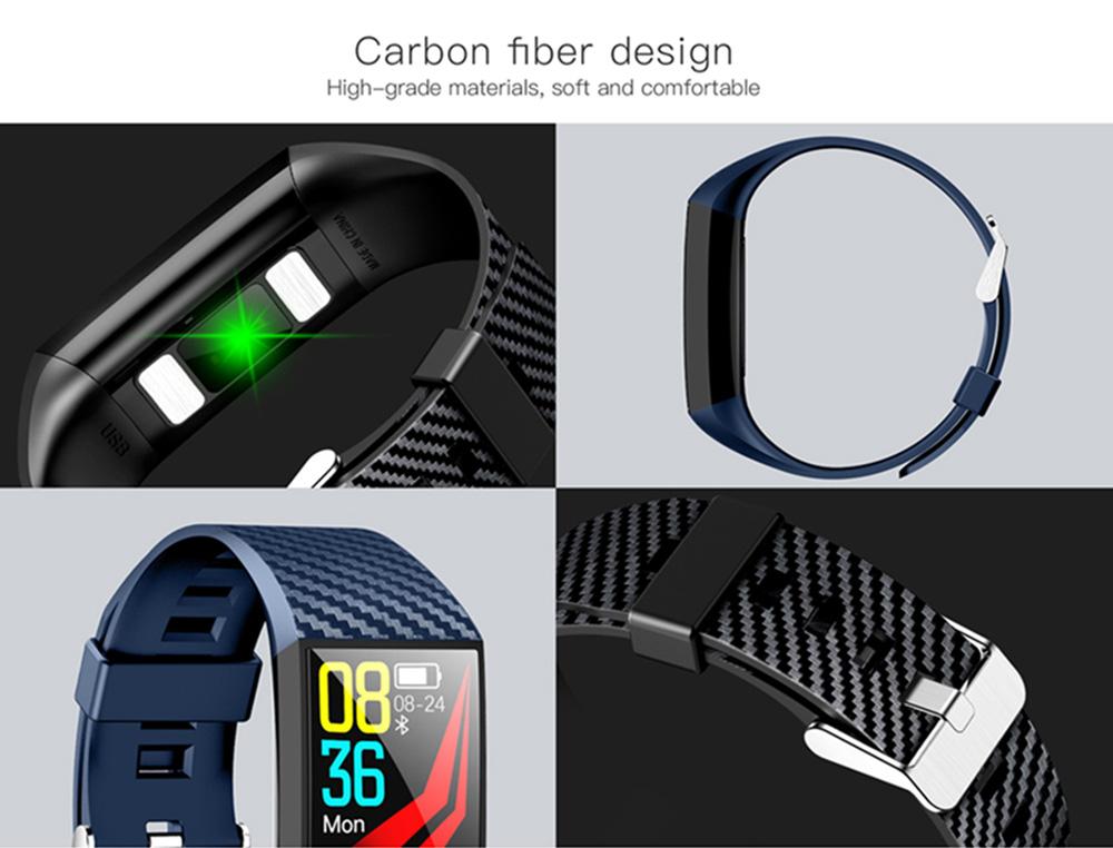 no.1 dt58 smart bracelet online