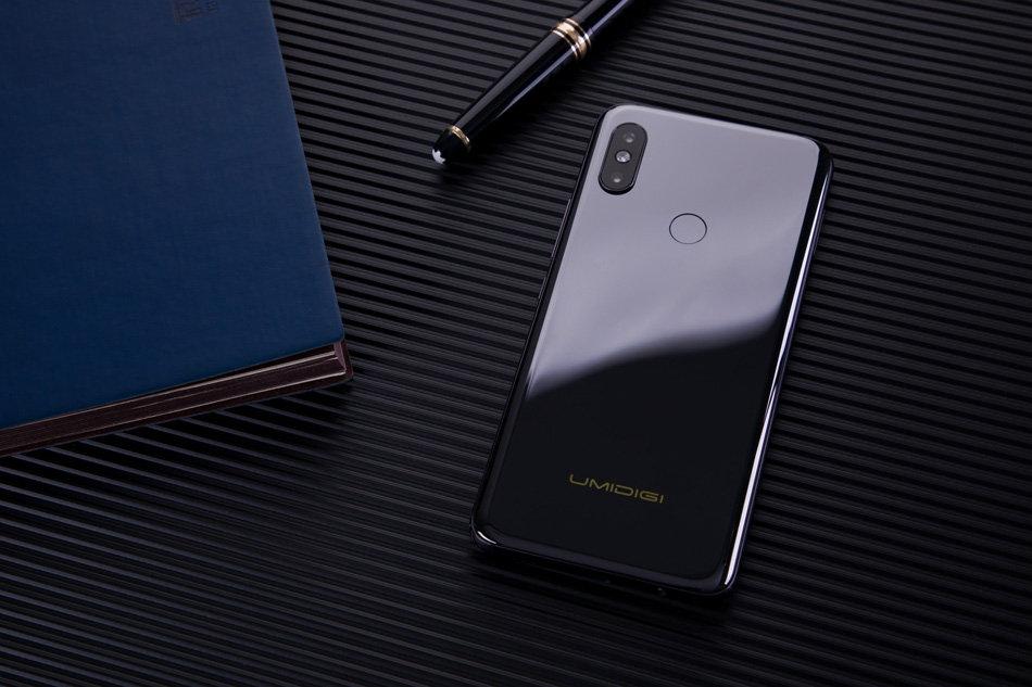 buy umidigi s3 pro 4g smartphone online