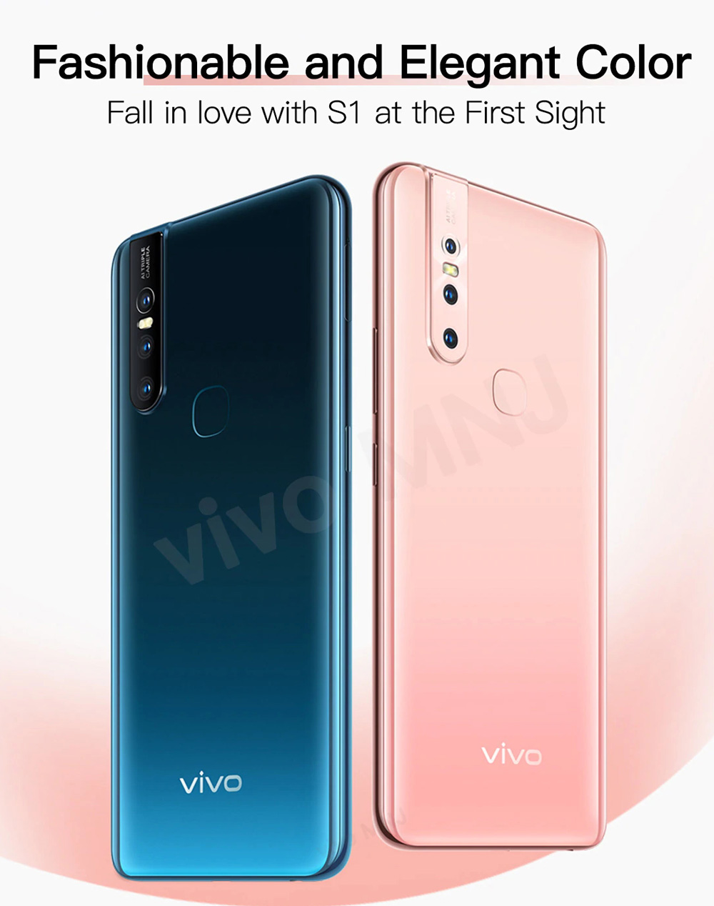 buy vivo s1 smartphone