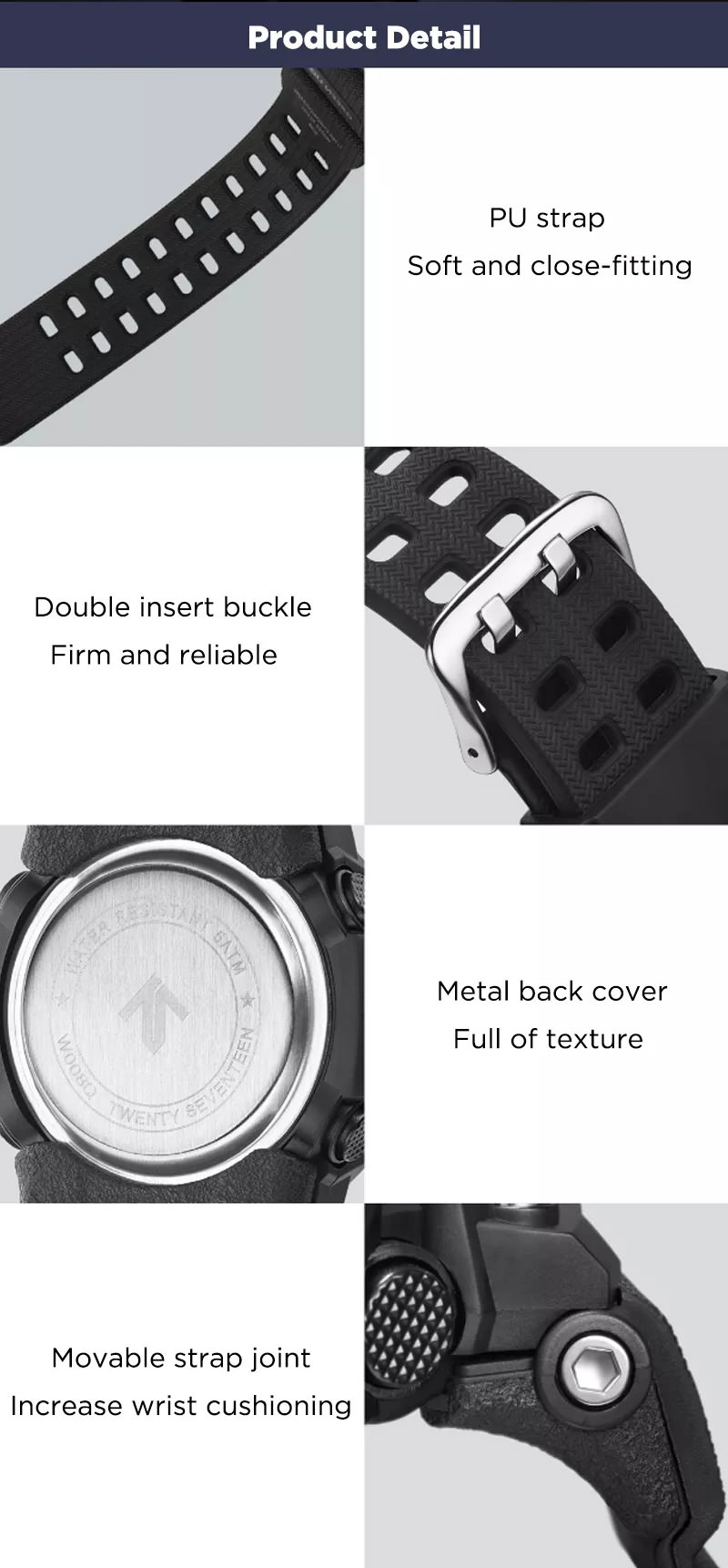 buy xiaomi twentyseventeen digital watch