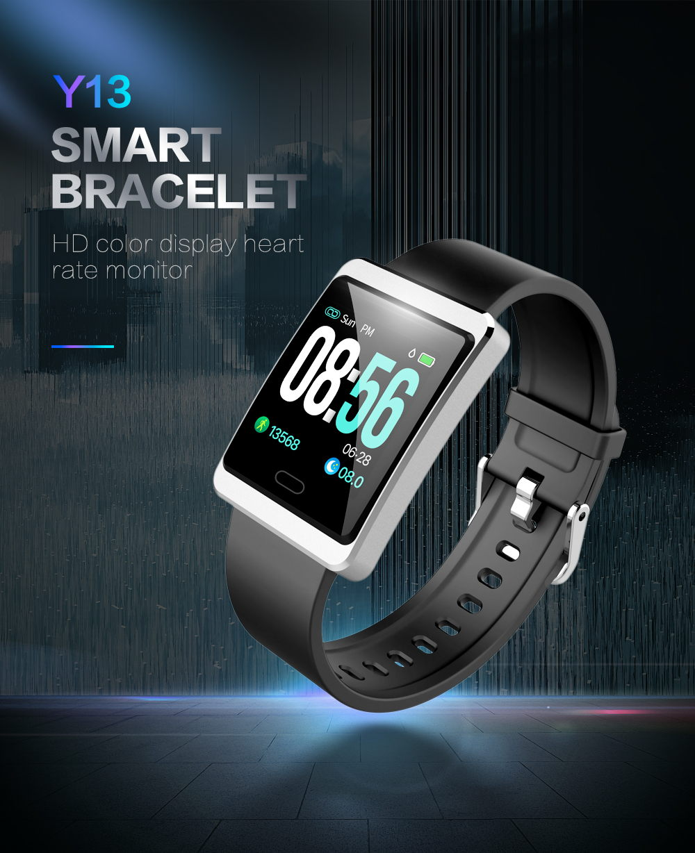 y13 bluetooth smartwatch
