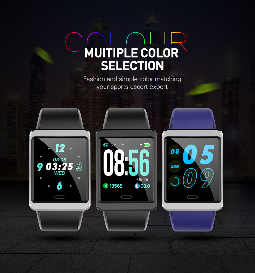 2019 y13 bluetooth smartwatch