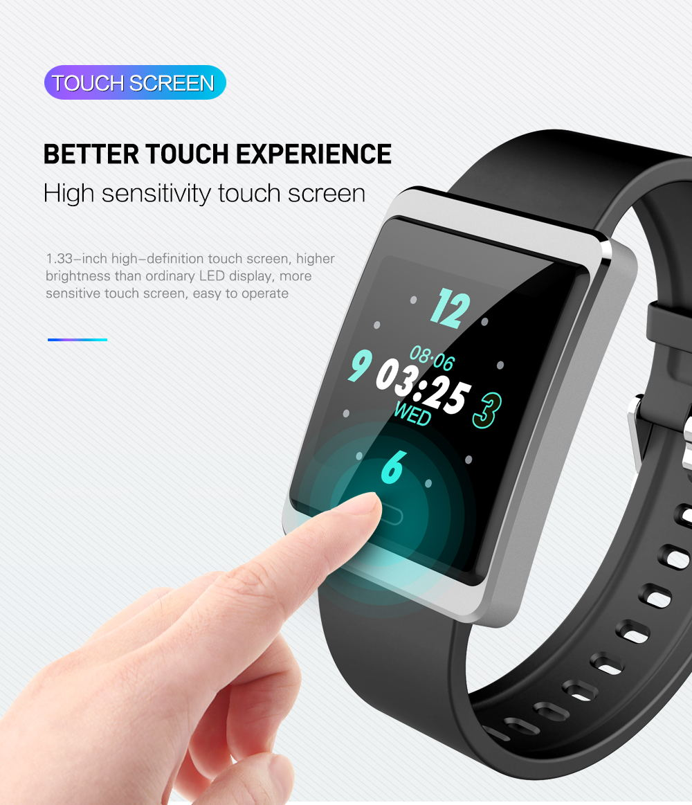 y13 sports bluetooth smartwatch