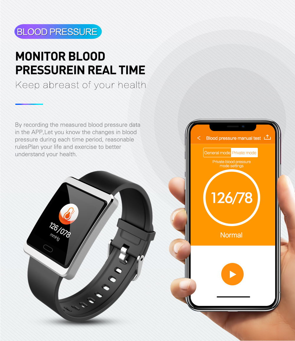 new y13 sports bluetooth smartwatch