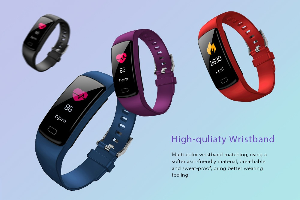 y9 smart bluetooth wristband for sale