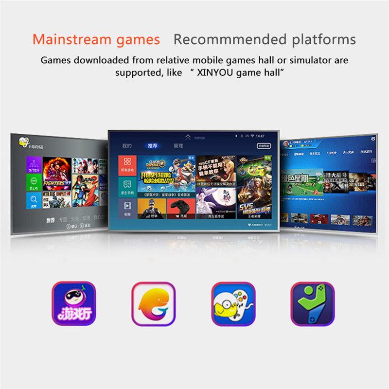 buy ipega pg-9077 bluetooth wireless gamepad