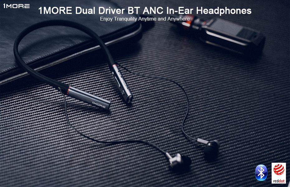 [Image: 1MORE-Dual-Driver-Headphones-1.jpg]