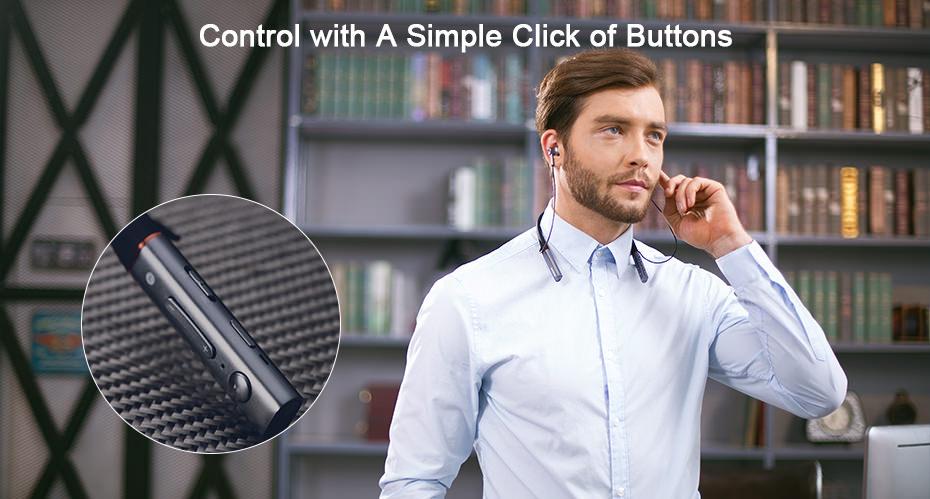 1more dual driver headphones online