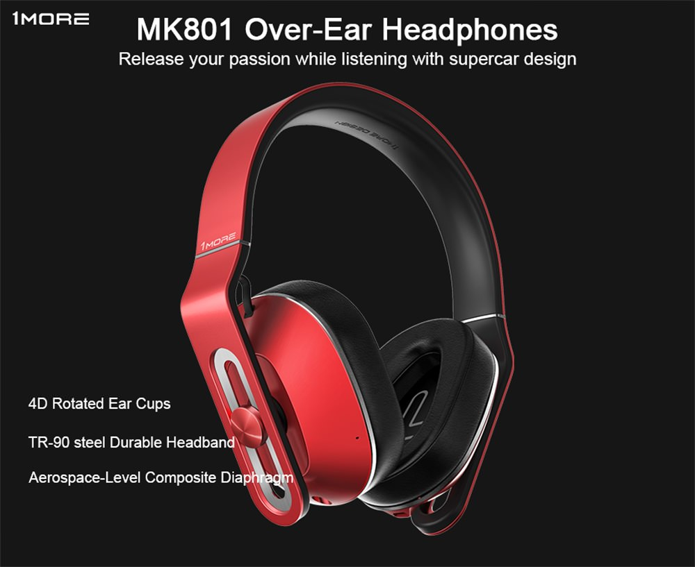 [Image: 1MORE-MK801-Over-Ear-Headphone-1.jpg]