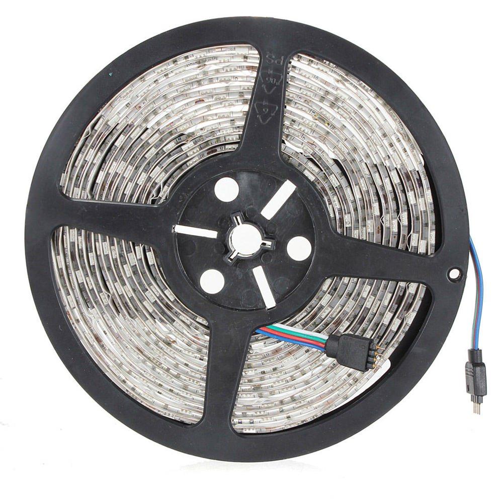 5050 rgb led strip light price