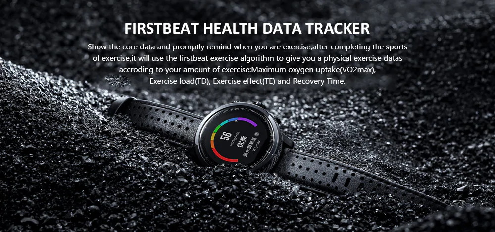 buy amazfit 2s smartwatch