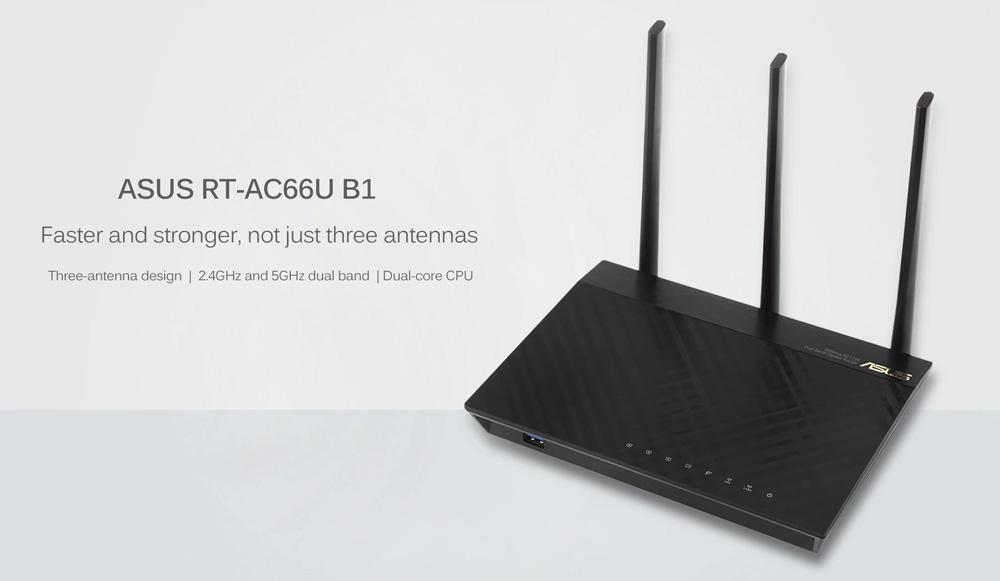 [Imagem: ASUS-RT-AC66U-B1-Router-1.jpg]