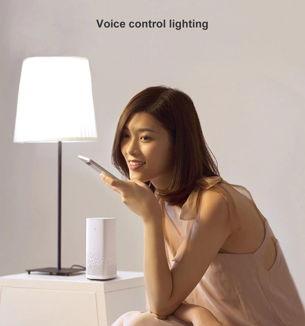 buy aqara znldp12lm smart bulb