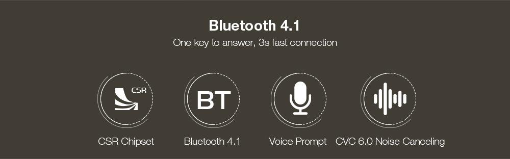 buy awei ak8 bluetooth earphones