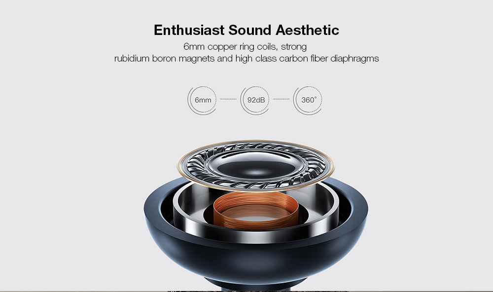 awei ak8 earphones online