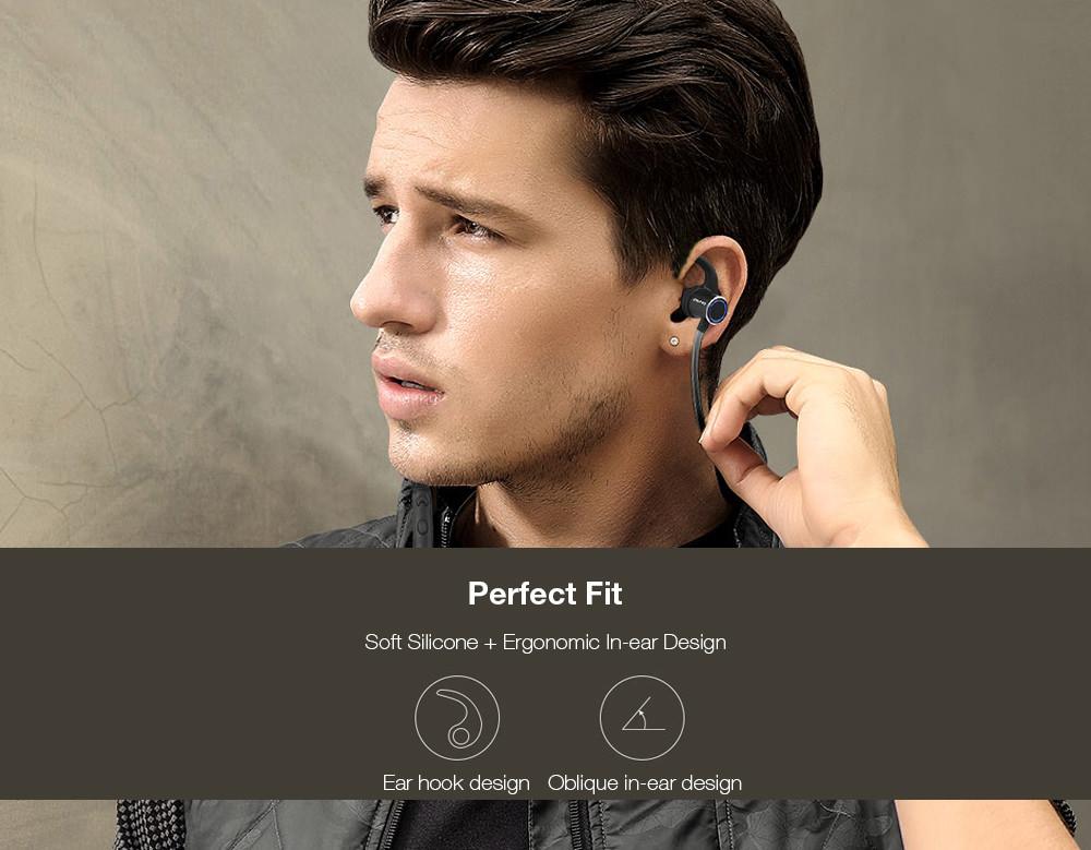 awei ak8 earphones sale
