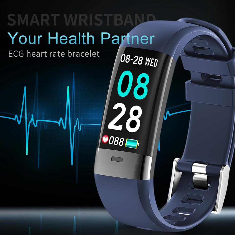 buy b33 smart bracelet