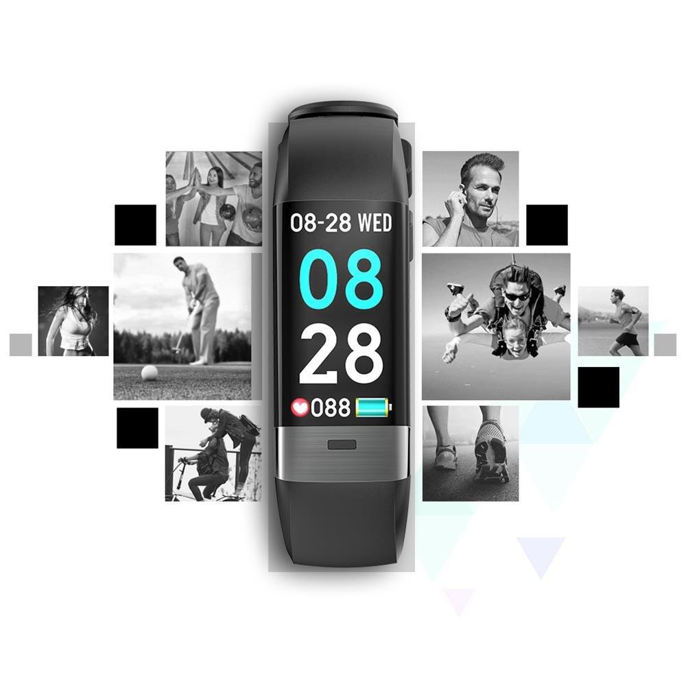 best b33 smart bracelet