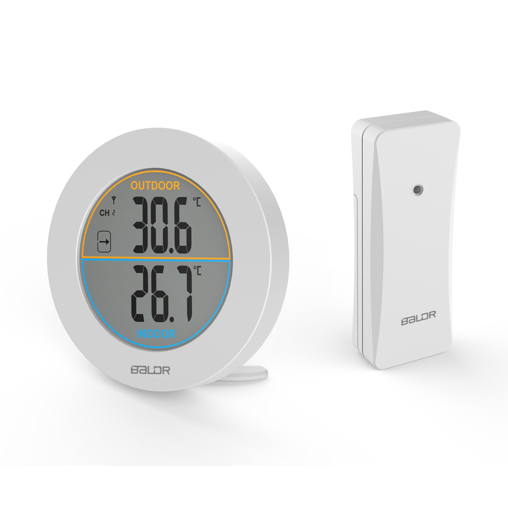 baldr digital thermometer online