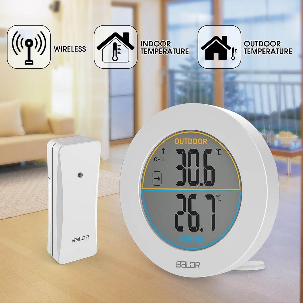 [Image: BALDR-Indoor-Outdoor-Digital-Thermometer-2.jpg]