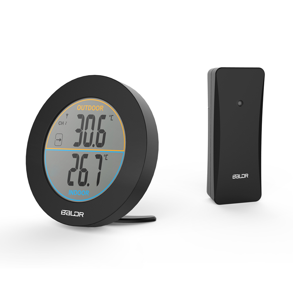 buy baldr digital thermometer online