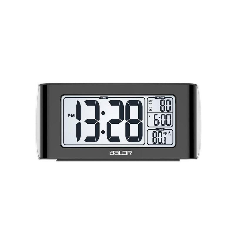 buy baldr nap timer alarm clock