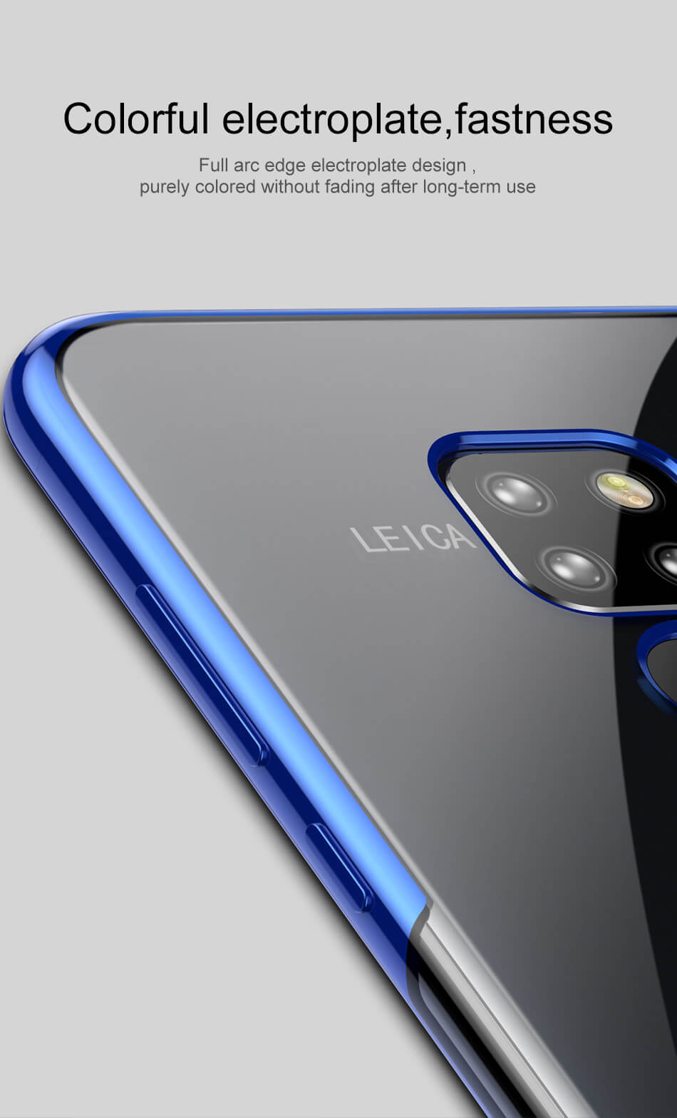 mate 20 back case