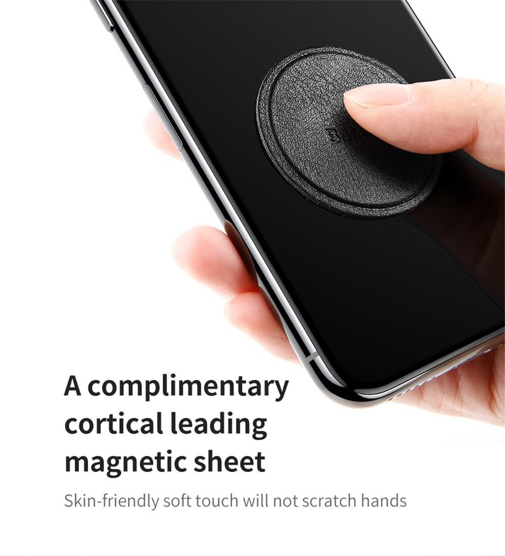 magnetic car holder online