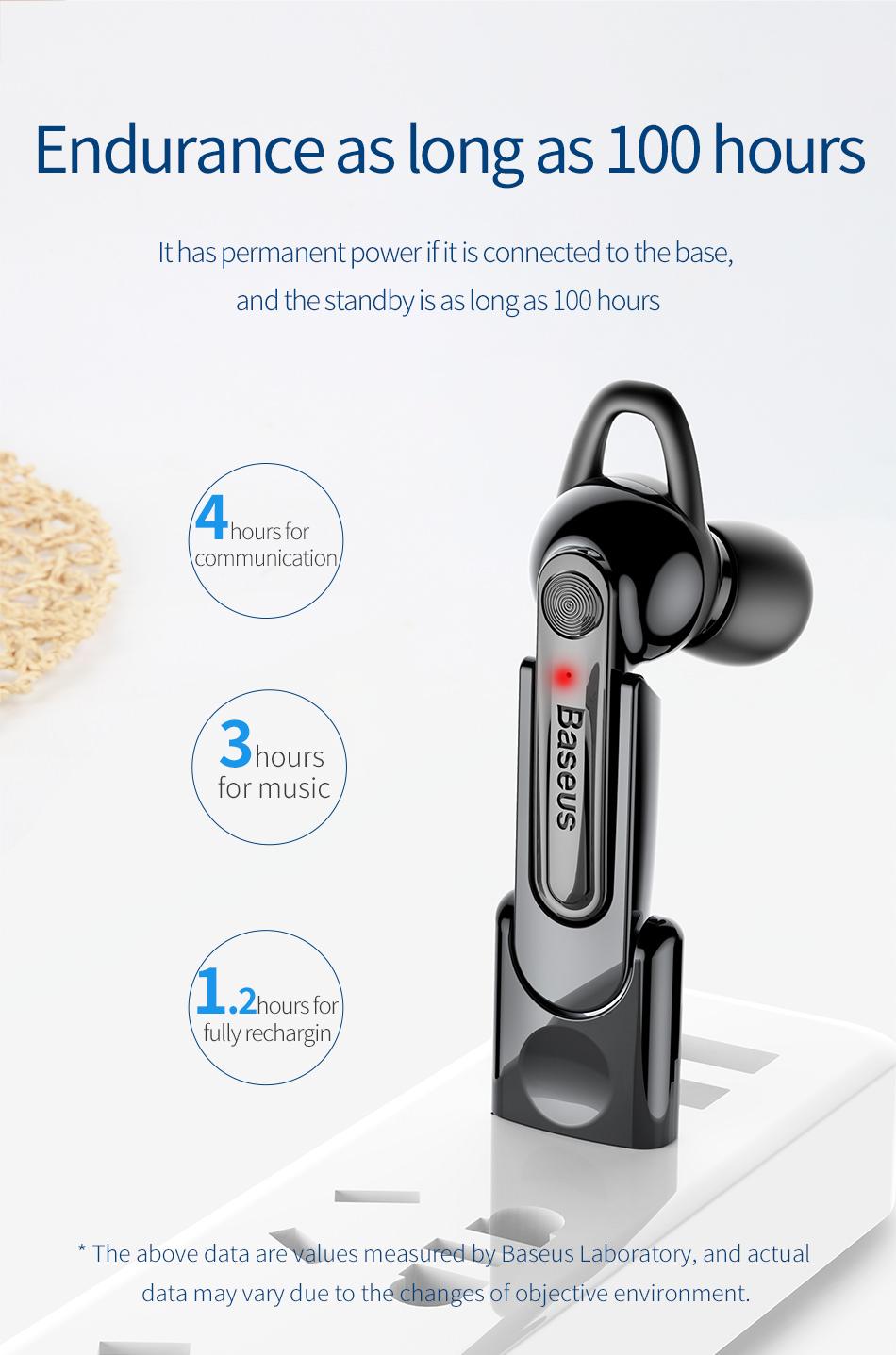 baseus bluetooth earphone online
