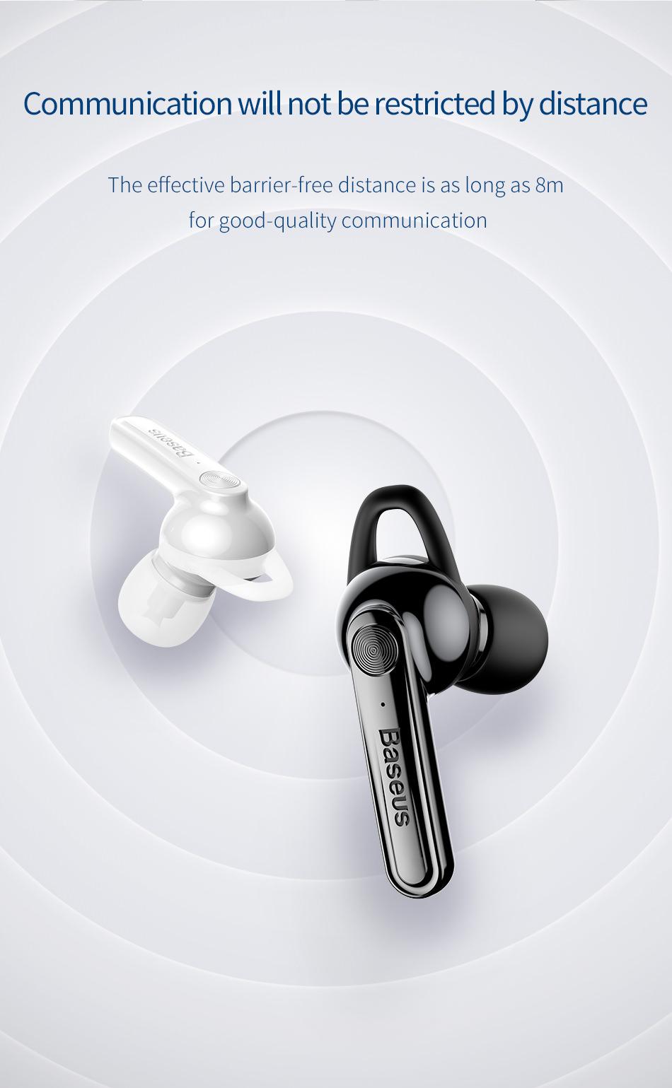 buy baseus mini bluetooth earphone