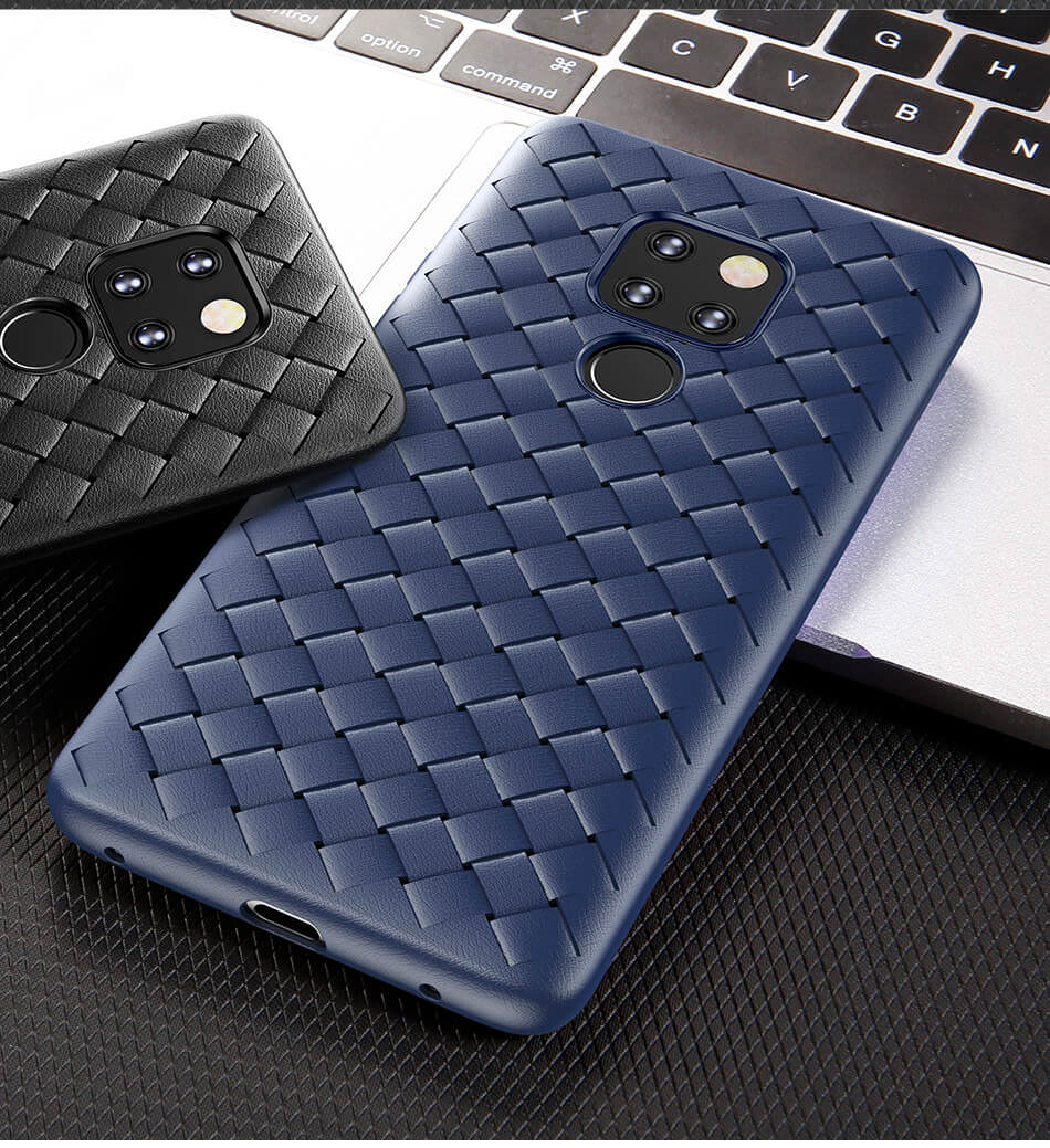 mate 20 pro back case for sale