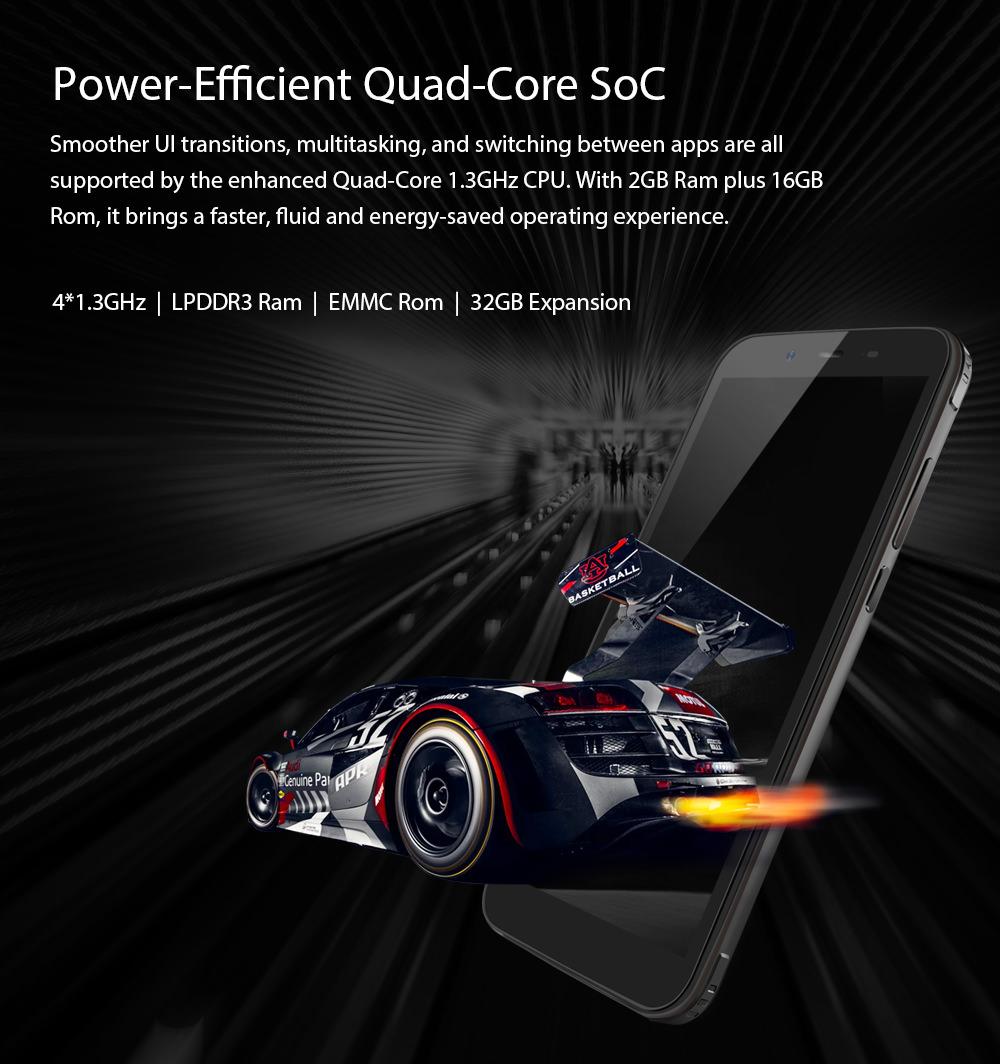 blackview bv5500 smartphone price