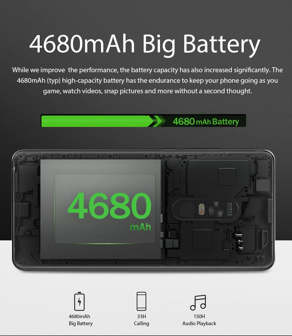 buy blackview max 1 smartphone