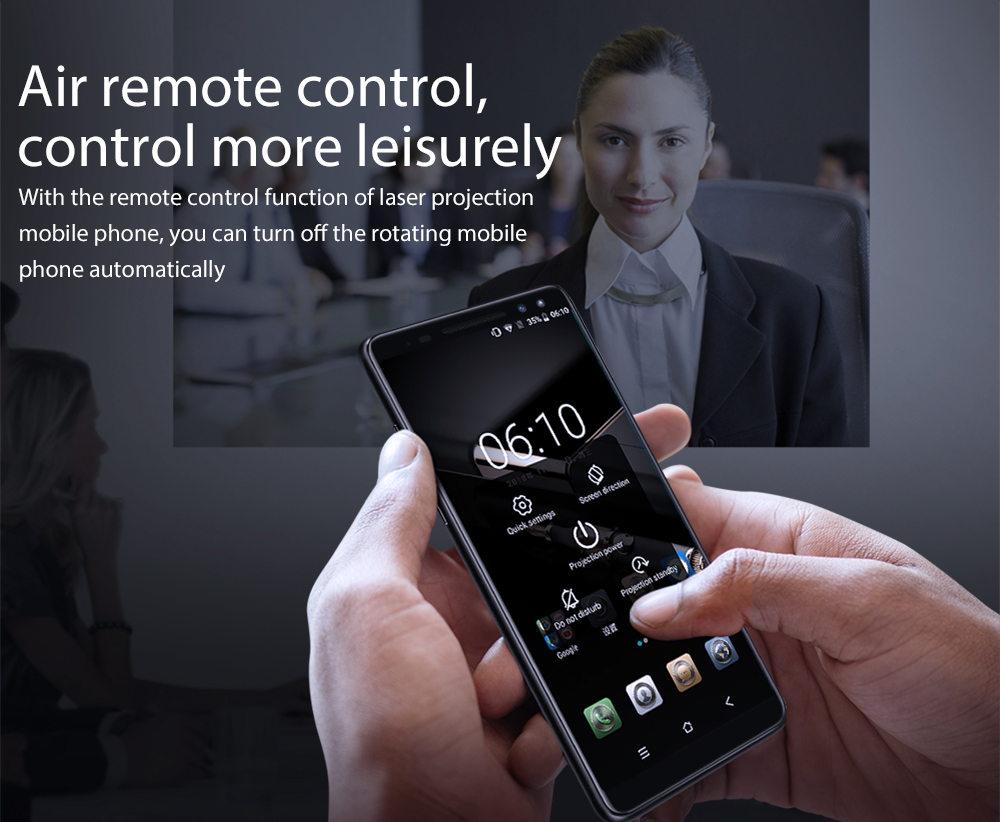 blackview max 1 4g smartphone online