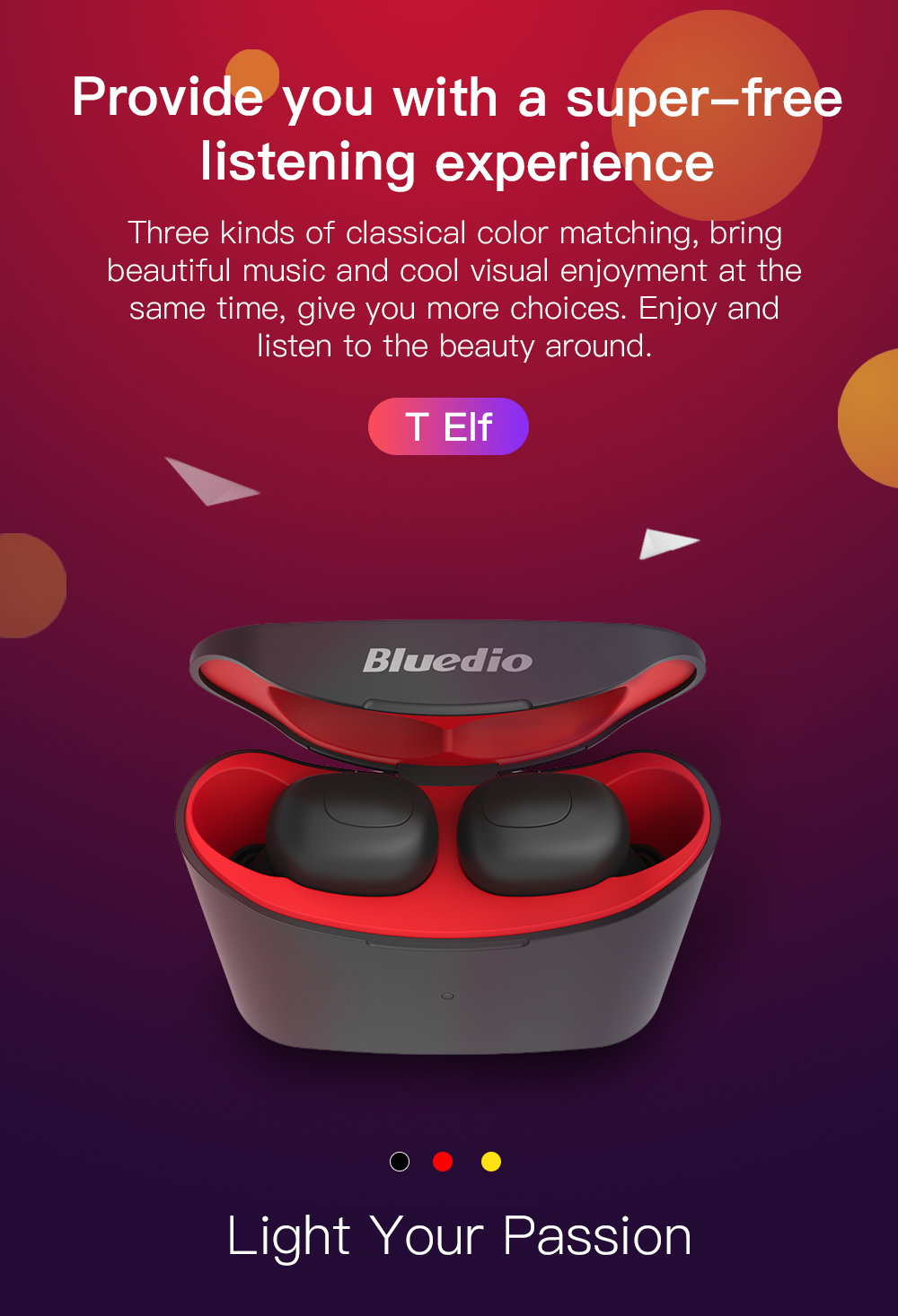 [Image: Bluedio-Mini-Wireless-Bluetooth-Earphones-1.jpg]